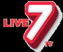 Live 7 TV
